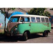 Gratis Billeder  Motor K&248ret&248j Gamle Van Vintage