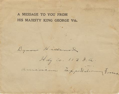 up letter to the king up letter to king george exle 28 images the remarkable