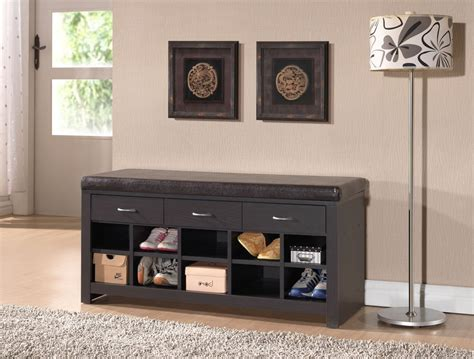 entry way bench and shelf entryway bench and shelf set target stabbedinback foyer entryway bench and shelf