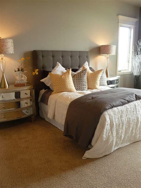 beautiful master bedroom bedroom pinterest