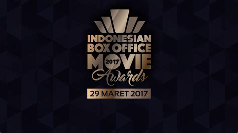 film indonesia box office 2017 siti nurhaliza s cindai nominated for best ost category