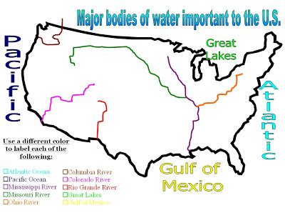 iademarco  grade blog  bodies  water map