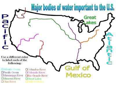 iademarco  grade blog  bodies  water map