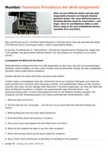 Mein Haus Essay In German by Mein Haus Authentic Resources For Gcse German By Snowball33 Teaching Resources Tes