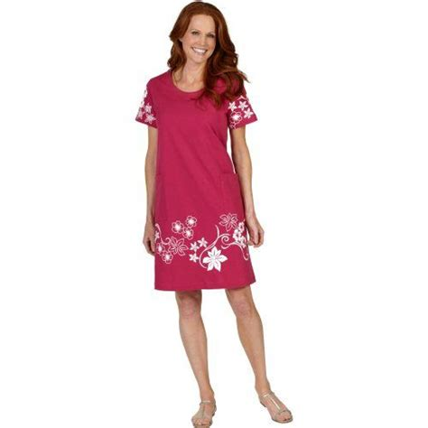 spring fashions for women over 50 spring fashions for women over 50 posted by admin