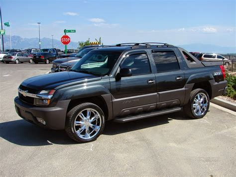 avalanche car 2015 chevrolet avalanche car prices pictures