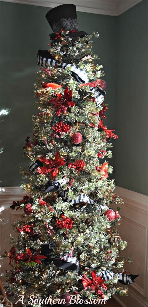 blossom hill christmas trees 447 best trees images on time decorations and