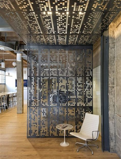 industrial room dividers room dividers partitions