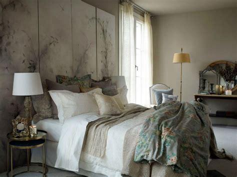 chambre parentale cocooning chambre cocooning pour une ambiance cosy et confortable