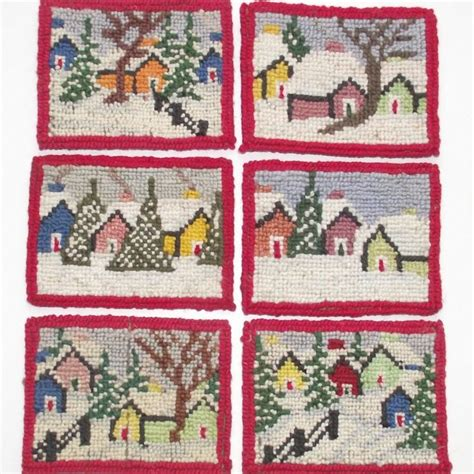 pattern hooks canada 17 best images about wool on pinterest rug company wool