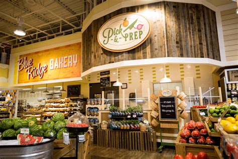 menards food 6 reasons we can t get enough of lowes foods shipt