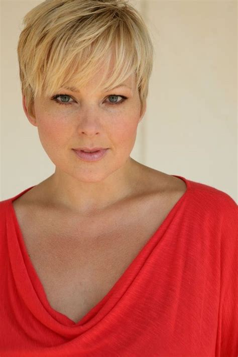 50 plus short hair cuts 50 plus size hairstyles to try this year 50th hair