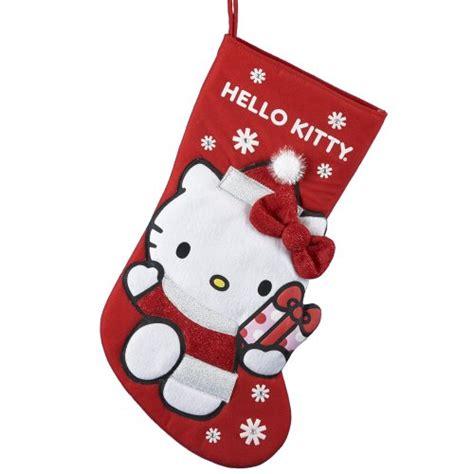 unique christmas stockings unique christmas stockings