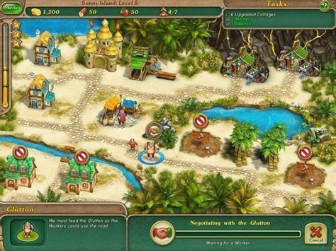free download full version games royal envoy 3 all about royal envoy 3 download the trial version for