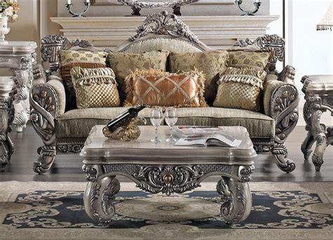 victorian sofa singapore victorian style sofa singapore memsahebnet russcarnahan