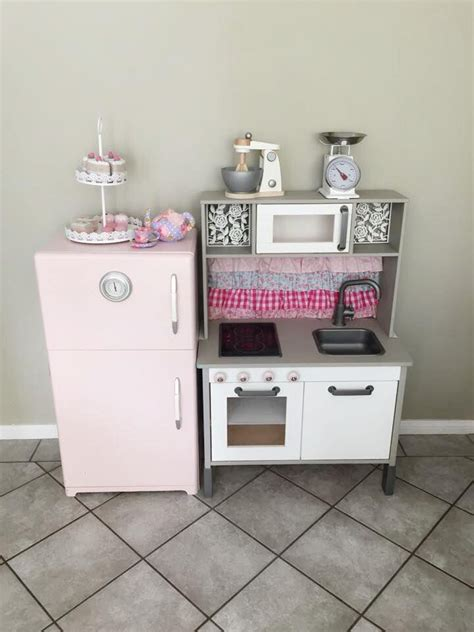 ikea play kitchen 17 best ideas about ikea play kitchen on pinterest