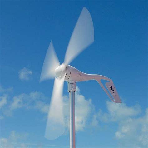 eolico per casa energia eolica per la casa eolico