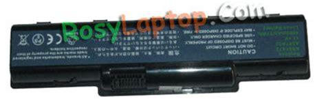 Baterai Laptop Acer Aspire 36603682500050025510560056105620 Ori jual baterai acer aspire 4740 baru toko baterai laptop malang original asli ori oem kw