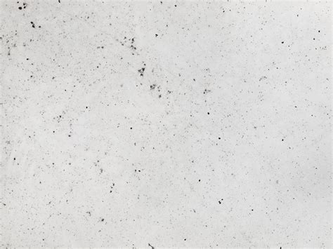 seamless pattern sted concrete best 20 concrete texture ideas on pinterest concrete