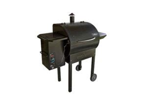 Sweepstakes Postmarked - c chef smokepro deluxe pellet grill and accessories kit pro membership sweepstakes