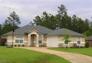 Jacksonville Fl Real Estate Homes For Sale Trulia Home