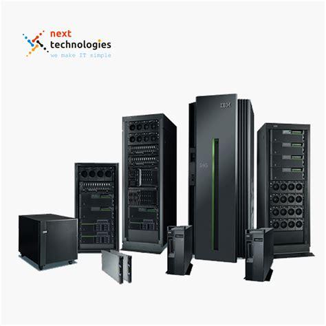 Memory Ibm Server ibm x3250 m3 server next technologies we make it simple