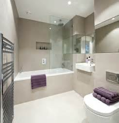 Bathrooms Designs by Another Stunning Show Home Design By Suna Interior Design