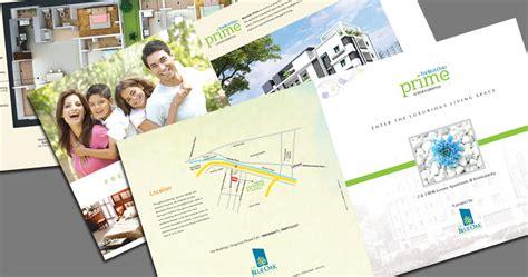 Industrial Interiors logo design hyderabad brochure designs