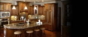 L Kitchen With Island kitchen kitchen design tips kitchen island design l shaped kitchen