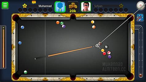 game mod apk terupdate 8 ball pool apk android game free download apkhelper