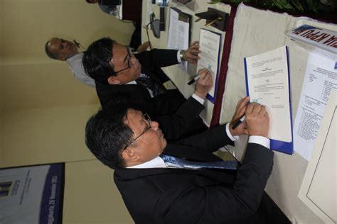 Hukum Persaingan Usaha Di Indonesia Kppu komisi pengawas persaingan usaha 187 penandatanganan mou dan forum akademisi uii yogyakarta kppu