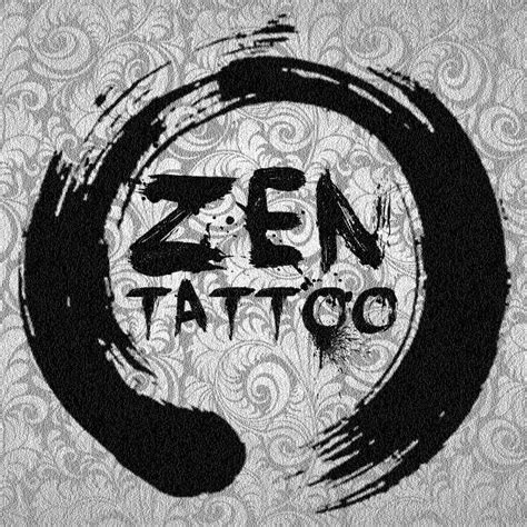 tattoo ink zagreb zen tattoo zagreb on twitter quot feather with birds cover