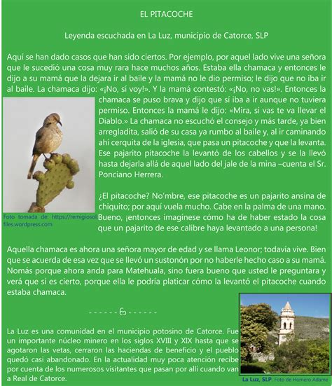 creencias y supersticiones mexicanas mitos y leyendas creencias sobre animales mitos y leyendas mexicanas de