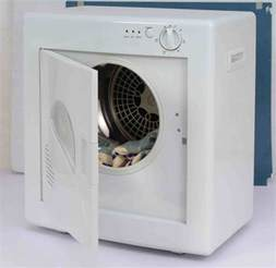 Cloth Dryer China Mini Clothes Dryer Portable Tumble Dryer China