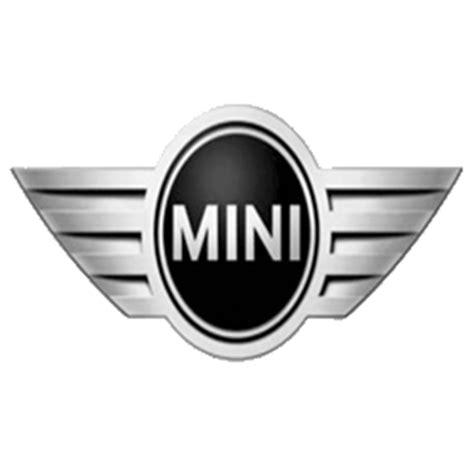 mini car logo mini mini car logos and mini car company logos worldwide