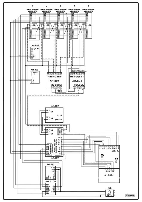 videx door entry phone wiring diagram best wiring