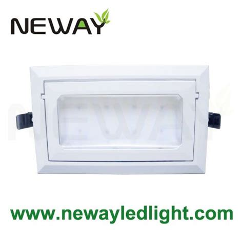 led shop lights ceiling lighting 40w 50w 220v smd 3030