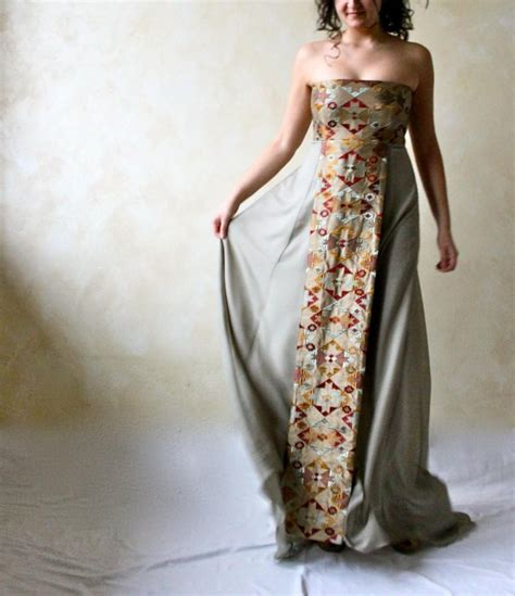 Alternative Wedding Dresses by Alternative Wedding Dress Bridal Gown Designer Dress