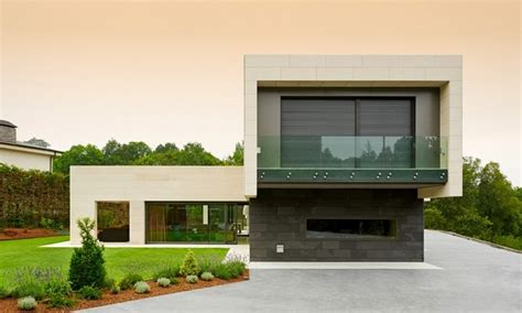 exterior home designs with special facade appearance natural stone facade for house exterior inspirationseek com