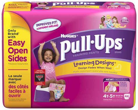 huggies pull ups girls amazon com huggies pull ups training pants for girls with