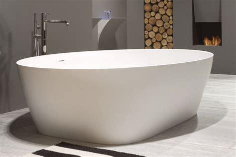 bilder freistehende badewanne freistehende badewanne axel fr 246 hlich