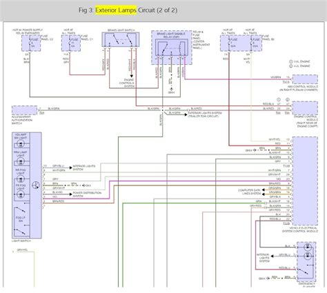 audi q7 wiring diagram 22 wiring diagram images wiring