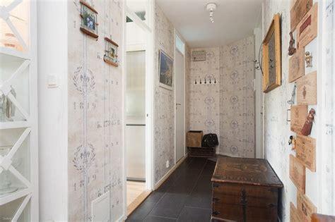 come arredare un ingresso moderno come arredare un ingresso o un corridoio casa e trend