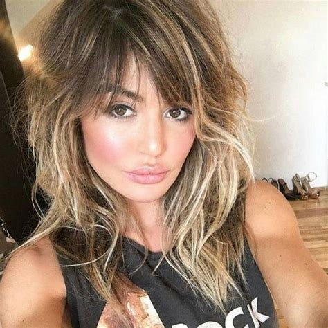behind the chair styles 12 best balayage cabello corto images on pinterest