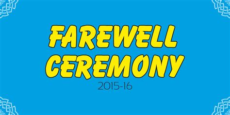 farewell banner template 99 farewell banner farewell banner images stock photos