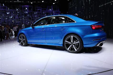 Autohaus Wolfsburg Audi by Autohaus Wolfsburg Mitarbeiter