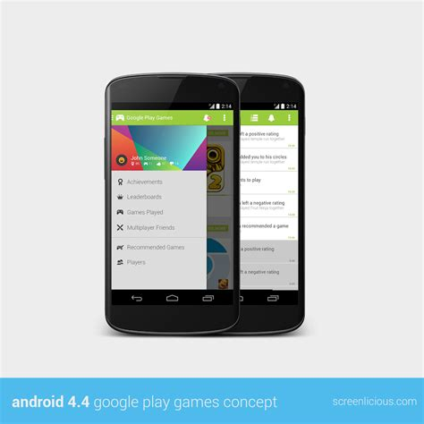 play for android phones play for android phone 28 images updated android apps apk pc from