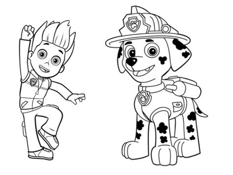 paw patrol nickelodeon coloring pages 91 nickelodeon coloring pages free the dora and