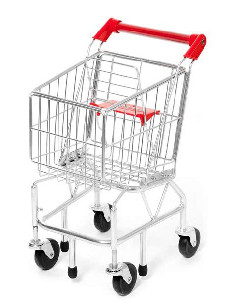 shopping cart doug shopping cart doug