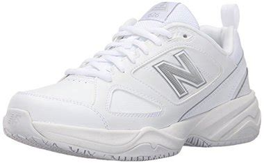 most comfortable tennis shoes for standing all day best shoes for standing all day on concrete comfortable